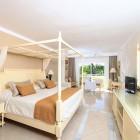 Grand Bahia Principe El Portillo Family Master Suite