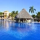 Grand Bahia Principe Turquesa - Pool