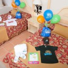 grand_bahia_principe_turquesa_room