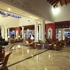 grand_bahia_principe_turquesa_lobby