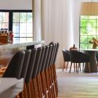 Grand_Cayman_Marriott_Anchor_Bar_And_Lounge