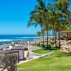 Grand Fiesta Americana Los Cabos Beach Lounge