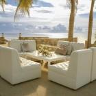 Grand Fiesta Americana Los Cabos Beach View Lounge