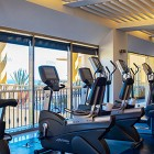 Grand Fiesta Americana Los Cabos Fitness Center