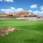 Grand Fiesta Americana Los Cabos Golf