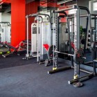 Grand Hyatt Baha Mar Fitness Center