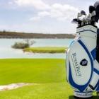 Grand Hyatt Baha Mar Golf