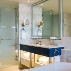 Grand Hyatt Baha Mar Room Bathroom