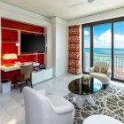 Grand Hyatt Baha Mar Suite