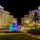 Grand Hyatt Baha Mar Property