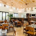 Grand Hyatt Baha Mar Restaurant