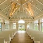 Grand Hyatt Baha Mar Chapel
