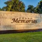Grand_Memories_Splash_Punta_Cana_