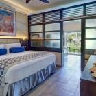 Grand_Memories_Splash_Punta_Cana_Room