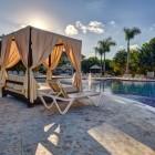 Grand_Memories_Splash_Punta_Cana_Pool