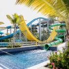 Grand_Memories_Splash_Punta_Cana_Waterpark