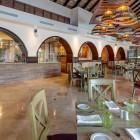Grand_Memories_Splash_Punta_Cana_Dinning