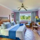 grand_memories_santa_maria_room