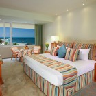 Grand Oasis Palm Ocean View Rooms