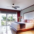 Grand_Palladium_Bavaro_Room
