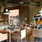 Grand_Palladium_Bavaro_Dinning