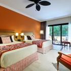 grand_palladium_colonial_room