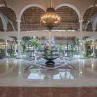 grand_palladium_colonial_lobby