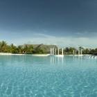 grand_palladium_colonial_pool