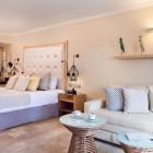 Grand_Palladium_Palace_Room