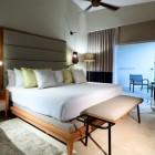Grand Palladium Punta Cana Resort Room