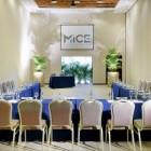 Grand Palladium Punta Cana Resort Meeting Room