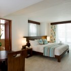 Grand Paradise Playa Dorada Superior Garden View Room