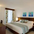 Grand Paradise Playa Dorada Superior Ocean View Room