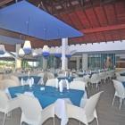 Grand Paradise Playa Dorada Restaurant Hibiscus