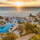 Grand_Park_Royal_Cancun_Caribe