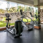 Grand_Park_Royal_Cancun_Caribe_Gym