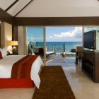 Grand Velas Riviera Maya - Room