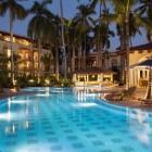 Hacienda at Hilton Puerto Vallarta - Pool