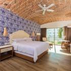 Hacienda at Hilton Puerto Vallarta - Room