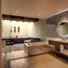 Hacienda at Hilton Puerto Vallarta - Bathroom