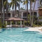 11745_Hacienda At Hilton Puerto Vallarta_1