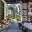 11745_Hacienda At Hilton Puerto Vallarta_2