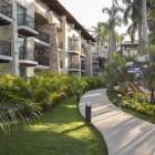 11745_Hacienda At Hilton Puerto Vallarta_5