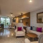 11745_Hacienda At Hilton Puerto Vallarta_6
