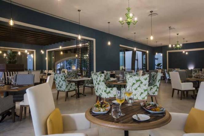 Hacienda At Hilton Puerto Vallarta Vacation Deals Lowest