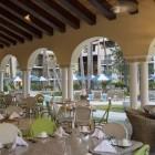 11745_Hacienda At Hilton Puerto Vallarta_9