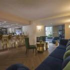 11745_Hacienda At Hilton Puerto Vallarta_10