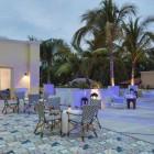 11745_Hacienda At Hilton Puerto Vallarta_12