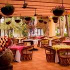 Hacienda_Buenaventura_Restaurant