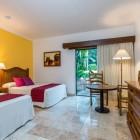 Hacienda_Buenaventura_Room